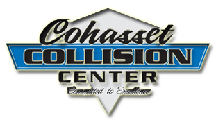 auto body repair shop cohasset ma cohasset collision center auto body repair shop cohasset ma
